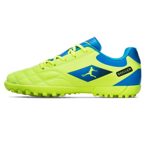 双星TTM-8255男女足球鞋