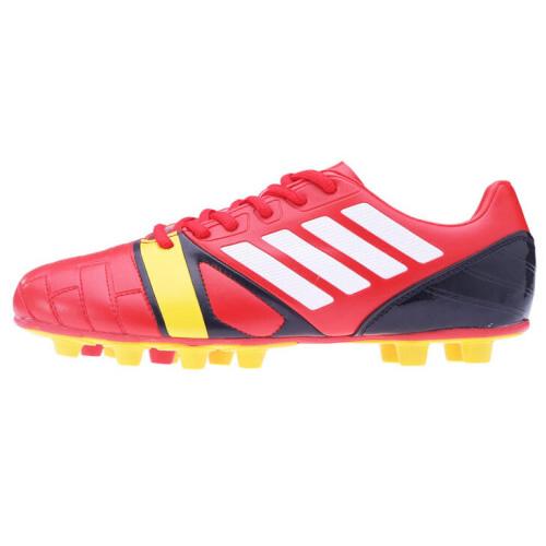 双星655010男子足球鞋