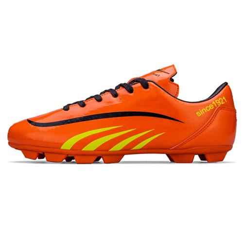 双星PRZM-653010男子足球鞋