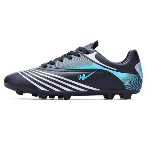 双星PRZM-653020男子足球鞋