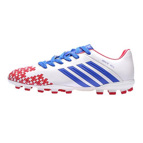 双星9031男子足球鞋