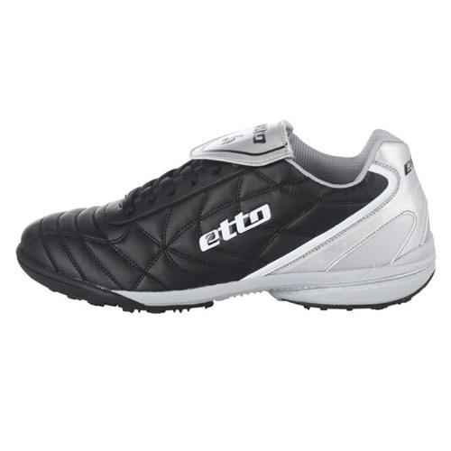 英途SS5106男女TF足球鞋