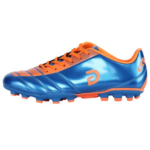 英途SS5107男女HG足球鞋