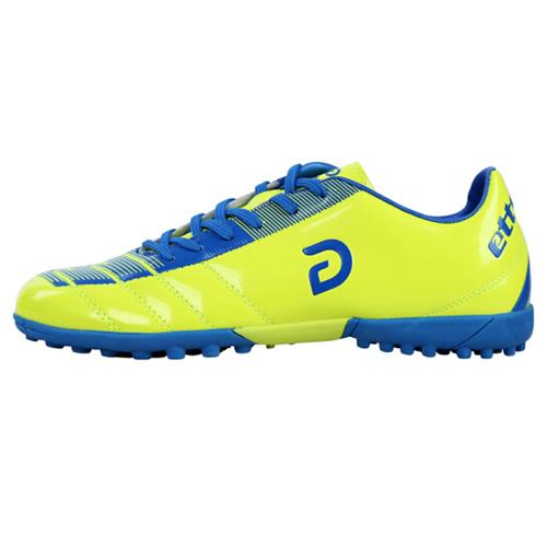 英途SS5109男女TF足球鞋