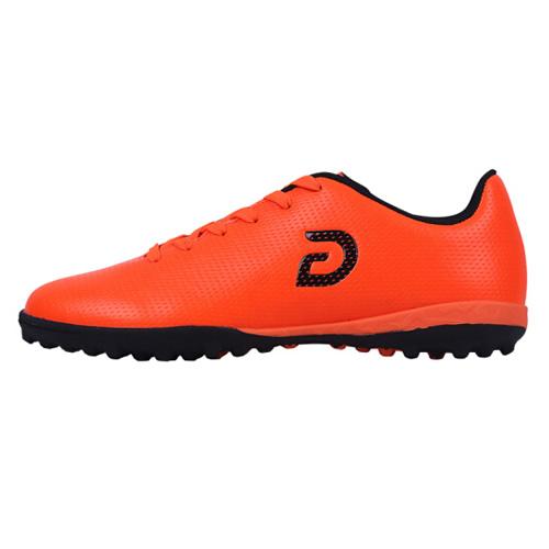 英途SS5123男女TF足球鞋