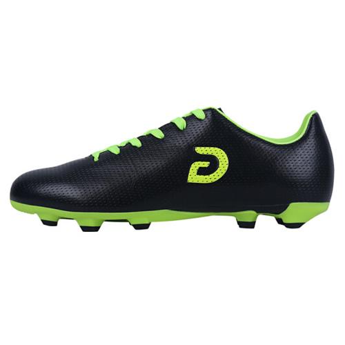英途SS5124男女AG足球鞋