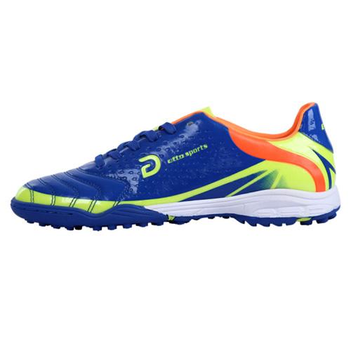 英途SS5120男女TF足球鞋