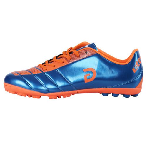 英途SS5108男女TF足球鞋
