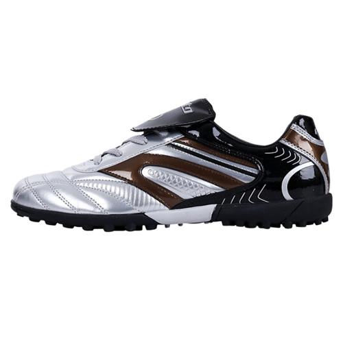 英途SS5110男女TF足球鞋