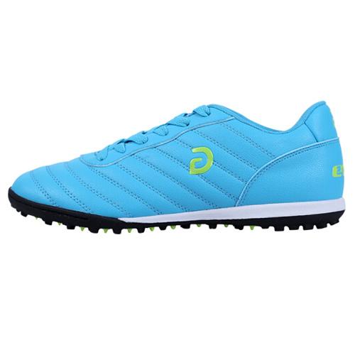 英途SS5132男女TF足球鞋
