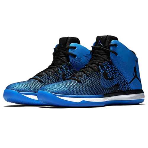 AIR JORDAN 845037 XXXI篮球鞋图6