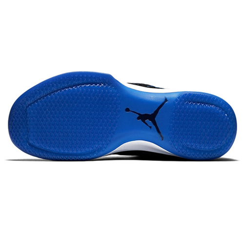 AIR JORDAN 845037 XXXI篮球鞋图4高清图片