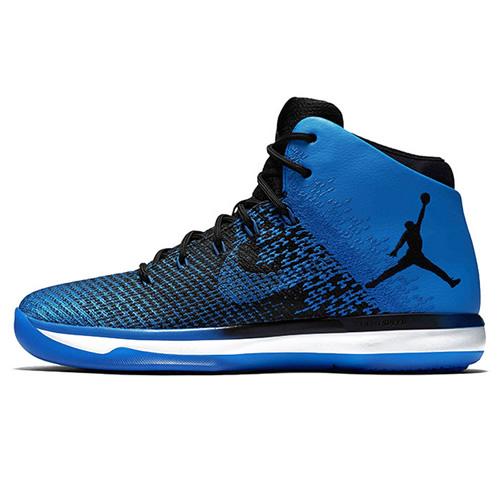 AIR JORDAN 845037 XXXI篮球鞋图1高清图片