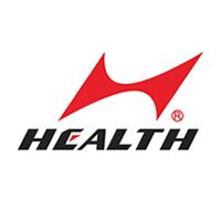 海尔斯(HEALTH)