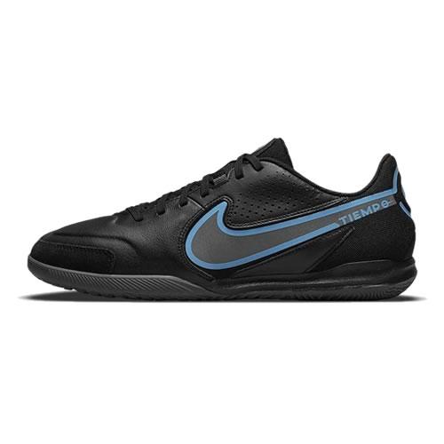 海尔斯8811青少年足球鞋