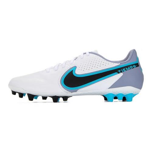 海尔斯8800青少年足球鞋