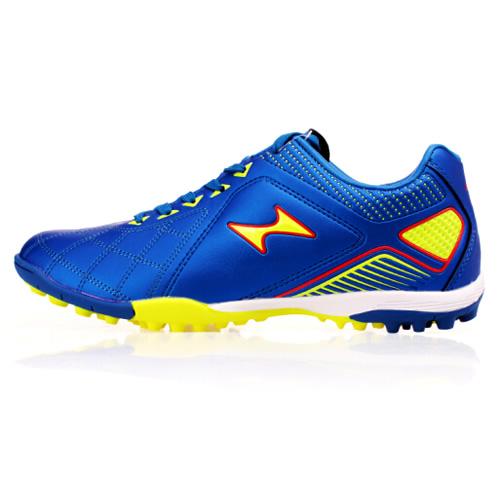 海尔斯988男女TF足球鞋