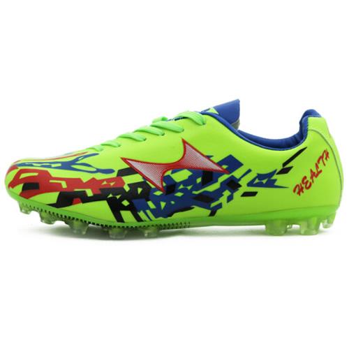 海尔斯930男女AG足球鞋