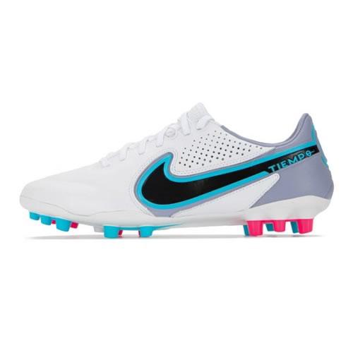 海尔斯8899青少年足球鞋