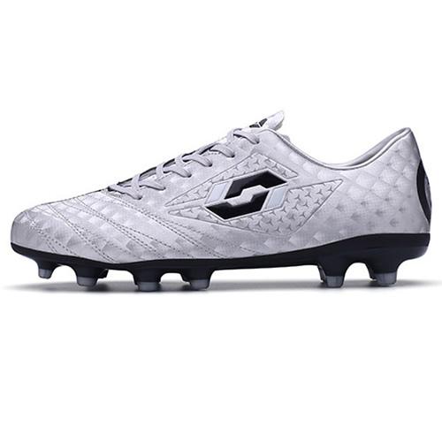茵皇SCU17203-A男子AG足球鞋