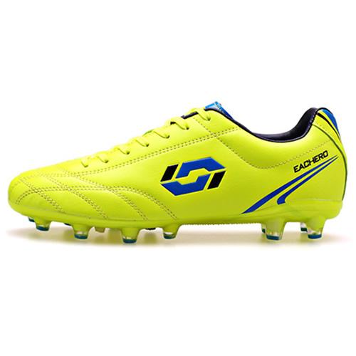 茵皇SCU17102-A男子AG足球鞋