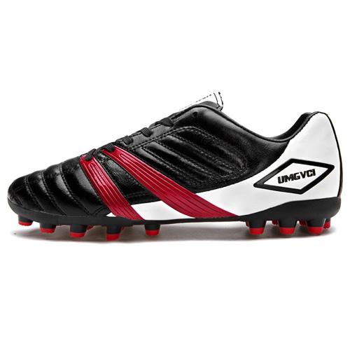 茵驰1999男女AG足球鞋