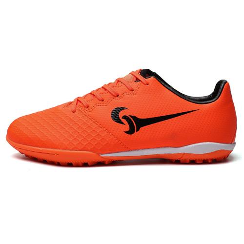茵驰15912男子TF足球鞋