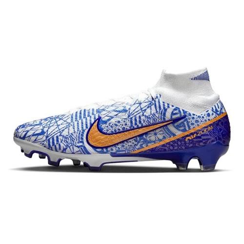 派迪茵PD-X3儿童足球鞋