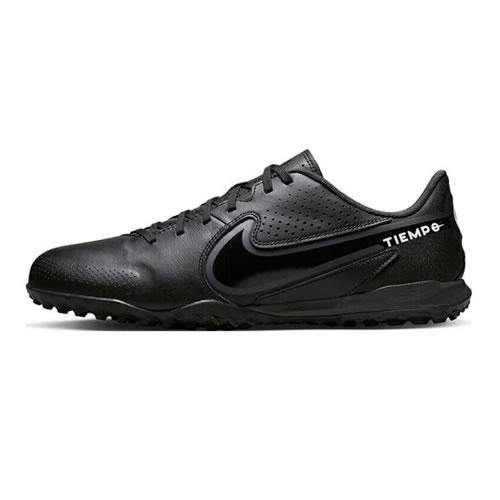 派迪茵PD-X1儿童足球鞋