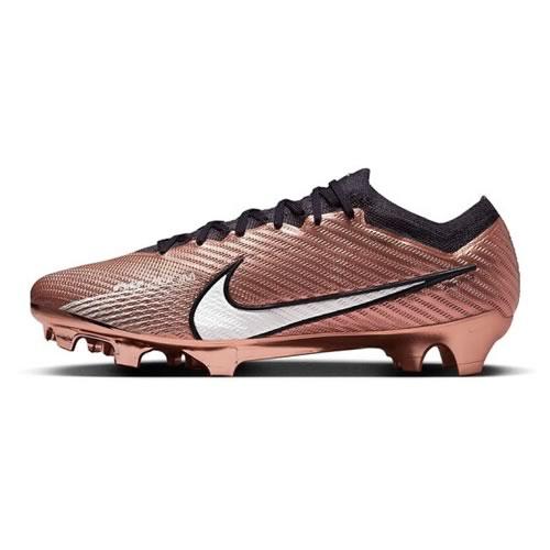 派迪茵PD-X2儿童足球鞋
