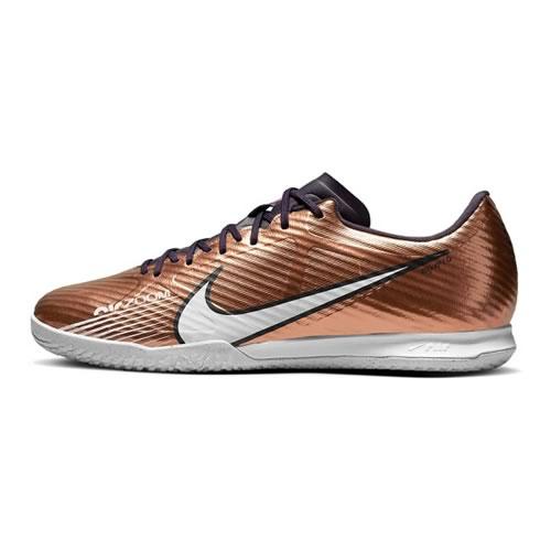 派迪茵PD-X6儿童足球鞋