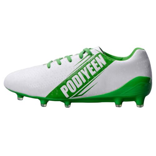 派迪茵17023男子足球鞋
