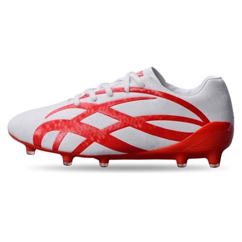 派迪茵17026男子足球鞋
