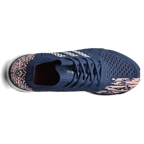 阿迪达斯CP8923男子跑步鞋图3高清图片