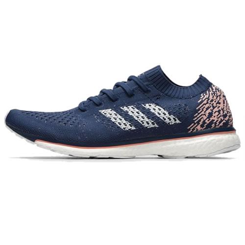 阿迪达斯CP8923 adizero prime LTD男子跑步鞋
