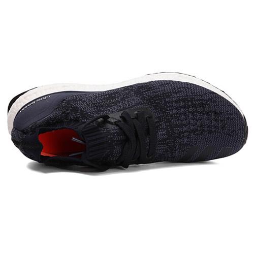 online retailer bbffb 63dd5 阿迪达斯BY2566 UltraBOOST Uncaged男子跑步鞋】报价图片参数 ...