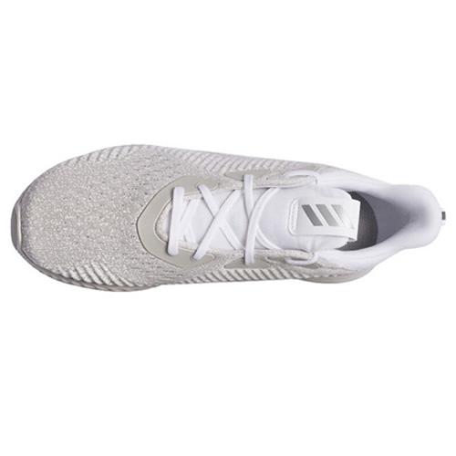 阿迪达斯DB1092男子跑步鞋图4高清图片