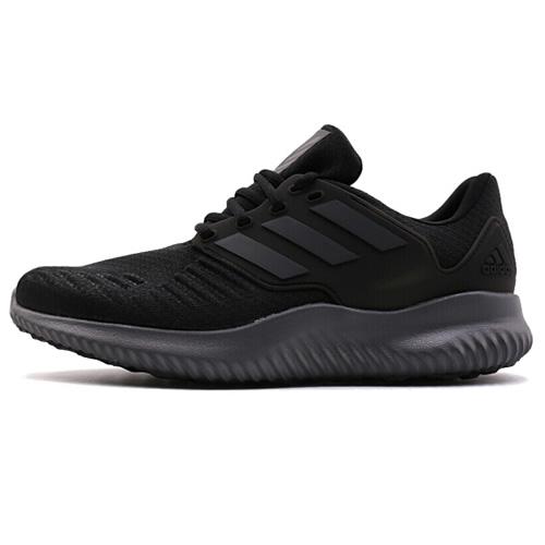 阿迪达斯AQ0551 alphabounce rc 2 m男子跑步鞋