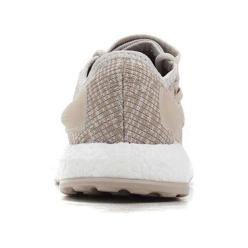 阿迪达斯S82099男女跑步鞋图3高清图片