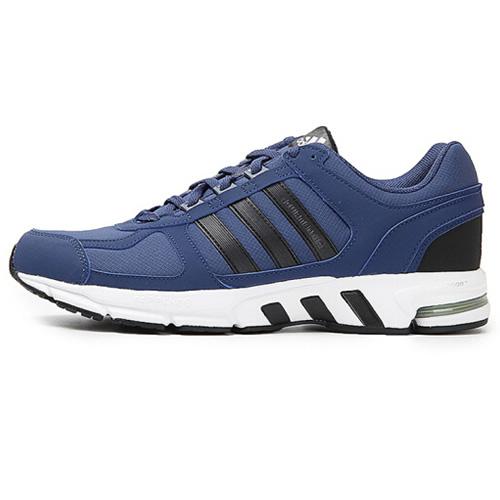 阿迪达斯DA9376 equipment 10 m男子跑步鞋