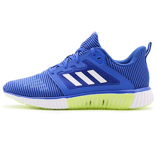 阿迪达斯CG3917 CLIMACOOL vent m男子跑步鞋