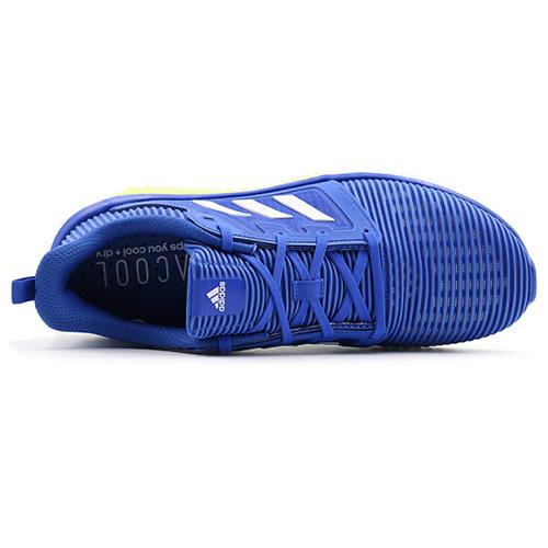 阿迪达斯CG3917男子跑步鞋图4高清图片
