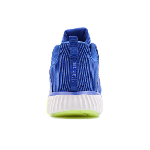 阿迪达斯CG3917男子跑步鞋图3高清图片