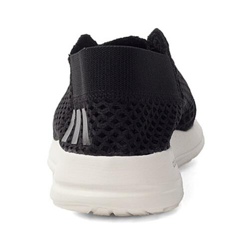 阿迪达斯BB4854女子跑步鞋图2高清图片