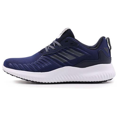 阿迪达斯B42654女子跑步鞋图1高清图片