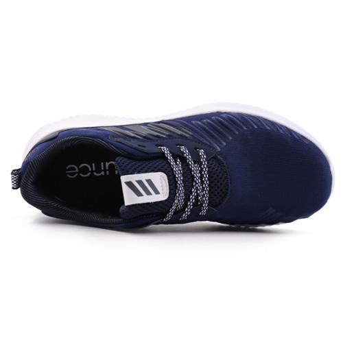 阿迪达斯B42654女子跑步鞋图4高清图片