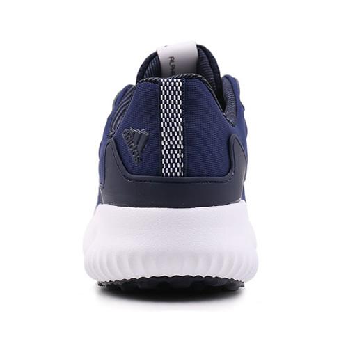 阿迪达斯B42654女子跑步鞋图3高清图片
