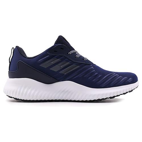 阿迪达斯B42654女子跑步鞋图2高清图片