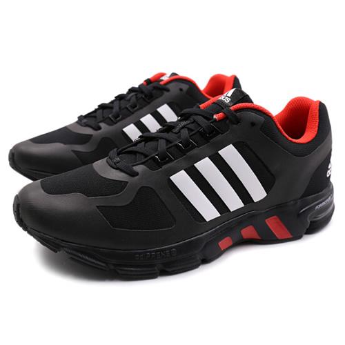 阿迪达斯B43850男女跑步鞋图6
