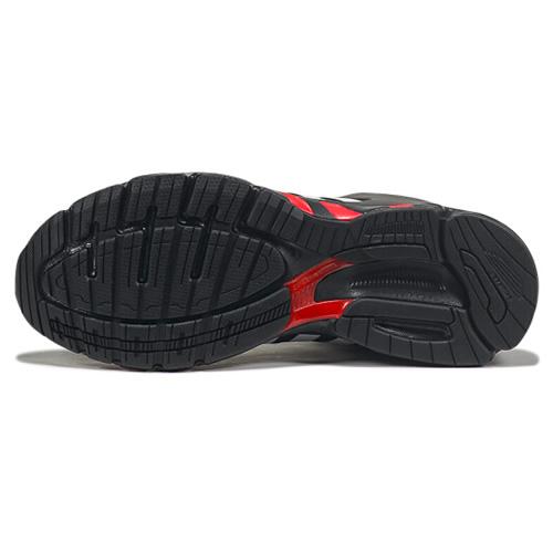阿迪达斯B43850男女跑步鞋图5高清图片
